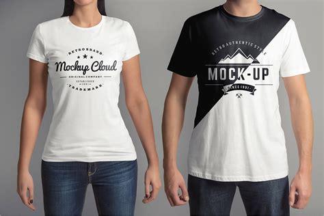 crew neck mock up template 116 t shirt mockups psd free download design templates