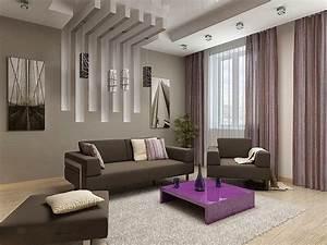 False ceiling designs for living room design ideas for False ceiling designs for living room decor