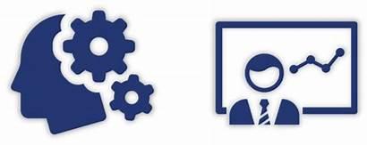 Training Development Human Resource Improvement Continuous Fpcl