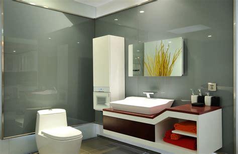 3d bathroom designer modern bathroom 3d interior design image