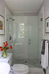 Beautiful Small Bathroom With Shower With Best 25 Small