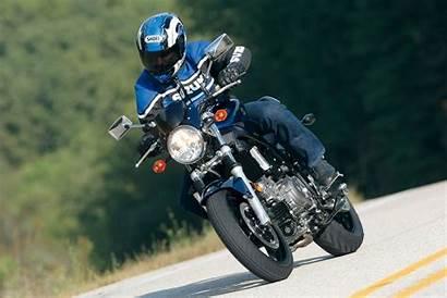 Suzuki Abs 2008 Sv650 Sv Sf Models