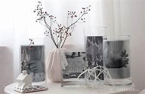 Dekoration Für Schlafzimmer : dekoration mit fotos f r ein gem tliches zuhause ich liebe deko ~ Indierocktalk.com Haus und Dekorationen