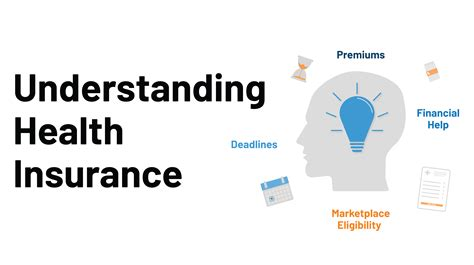 Contact the health insurance exchange in your area for assistance in details on the next open enrollment period and special enrollment periods are available in the apply now section of the kaiser permanente. Understanding Health Insurance   The Henry J. Kaiser Family Foundation