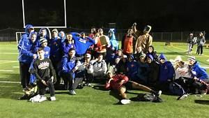 Olentangy Orange High School Boys Varsity Track finishes ...