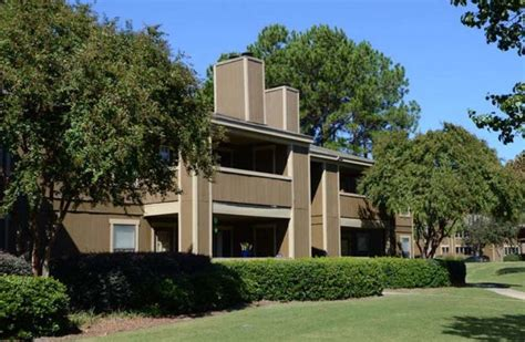 one bedroom apartments in milledgeville ga milledgeville homes for rent rental houses