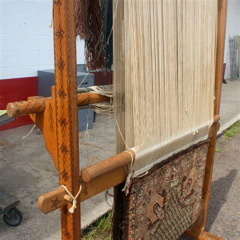 table top weaving looms for sale vintage loom