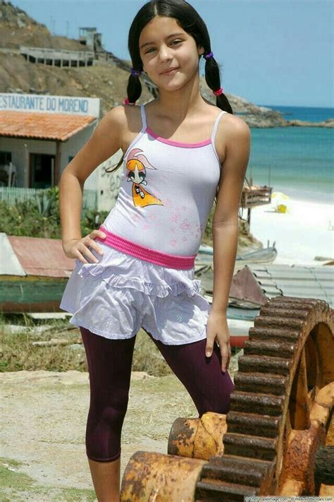 Pin On Preteen Girls Fashion