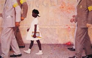 norman rockwell wallpaper painting wallpapers