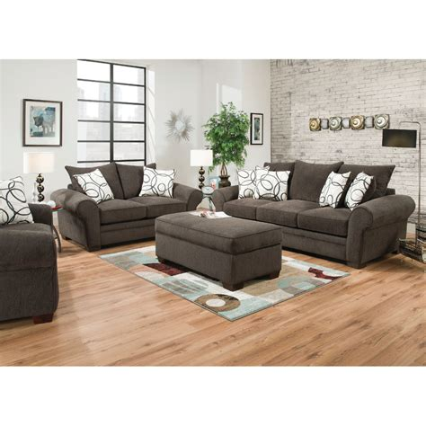 cheap livingroom chairs excellent living room with living room furniture for cheap
