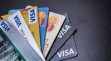 Petal 2 is also known as the petal 2 cash back, no fees visa card. The Best Reward Credit Cards in 2020 - MoneyMagpie