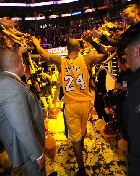 Finale Nba Latest News, Breaking Headlines And Top