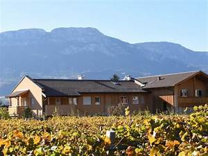Traum Ferienwohnung Südtirol : ferienwohnung lagrein im prantenbergergut bozen gries s dtirol herr luis walcher ~ Avissmed.com Haus und Dekorationen
