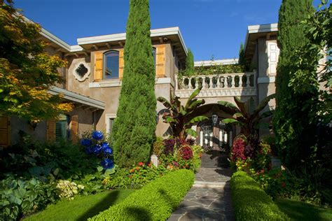 italianate villa inspiration tuscan villa style homes images about tuscan on tuscan