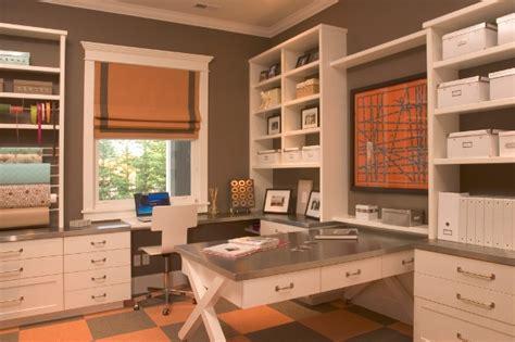 Barn House Multipurpose And Multiuse Room Ideas