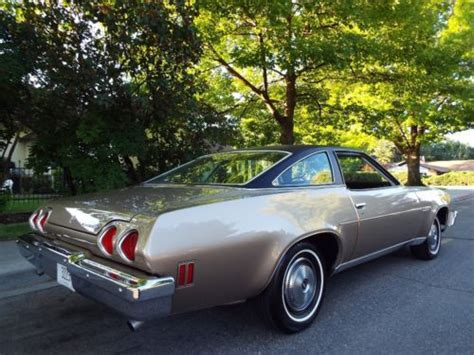 find  gorgeous  chevrolet chevelle malibu coupe