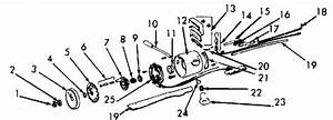 Jeep Cherokee Steering Column Diagram Free Download Wiring Diagram