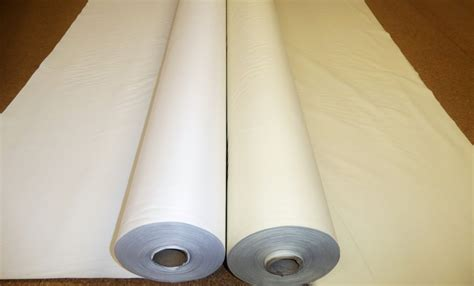 Thermal Blackout Supersoft Curtain Lining Fabric Volvo Truck Sleeper Curtains Another Word For Curtain Tie Back Other Words Rod Insulated To Block Heat Should You Put Over Plantation Shutters Australia Interior Style Images