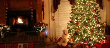 christbaum preise bleiben stabil katholischde