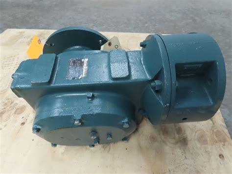 cmf  angle speed reducer worm gear box  ratio  rpm  shaft ebay