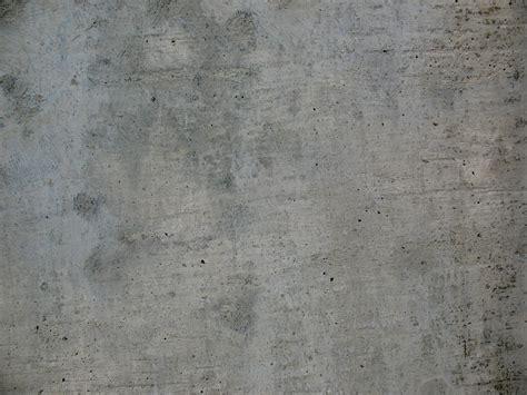 how to paint a ceramic l base concrete texture concrete download photo beton texture