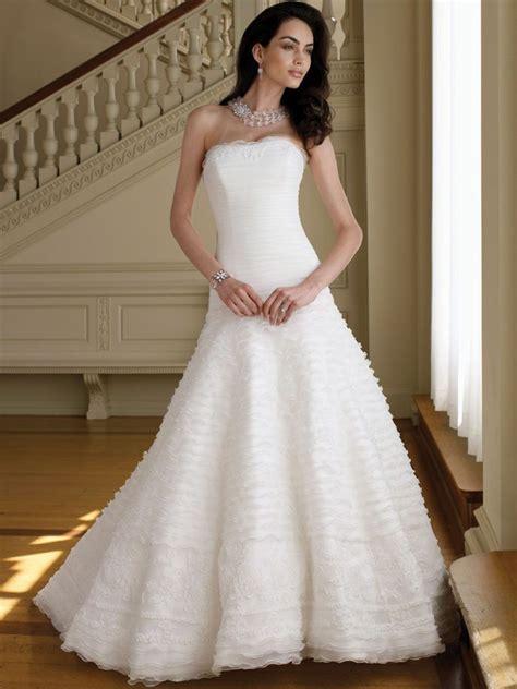 robe tã moin mariage robe mariage pas cher pas cher lareduc