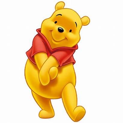 Pooh Winnie