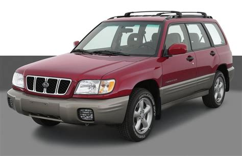 old car repair manuals 2002 bmw x5 navigation system amazon com 2002 bmw x5 reviews images and specs vehicles