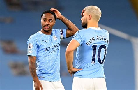 What to do with Man City players? FPL experts' views