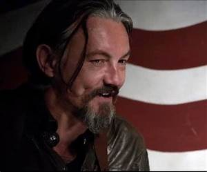 221 best images about Chibs Telford SOA on Pinterest ...
