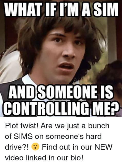 What A Twist Meme - 25 best memes about meps meps memes