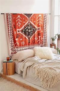 Home Decor : Boho Style Home Decor Boho Chic Style Home ...