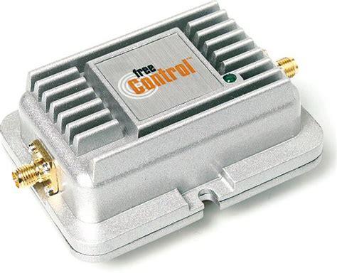 tp link tl wn822n high gain wlan adapter v4 bis zu