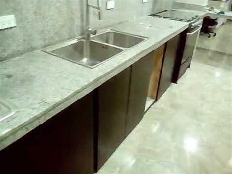 livio graterol   cocinas en concreto  madera
