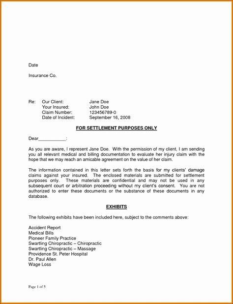final demand letter template sampletemplatess