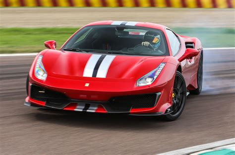 top   performance sports cars  autocar