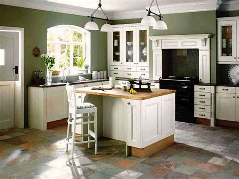 Kitchen Wall Colors With Oak Cabinets Kitchen Color Ideas