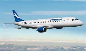 Passenger Jet Planes
