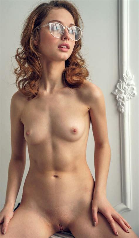 a refined taste in naked ladies tumblr blog gallery