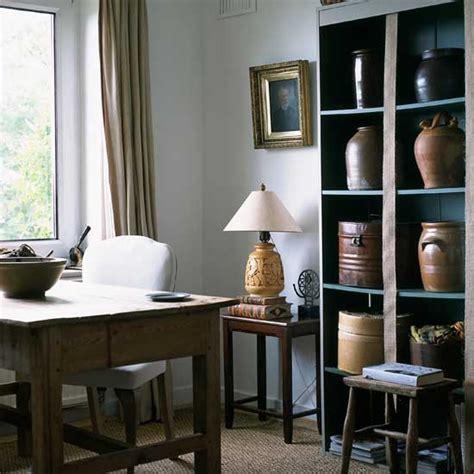 HD wallpapers living room open storage