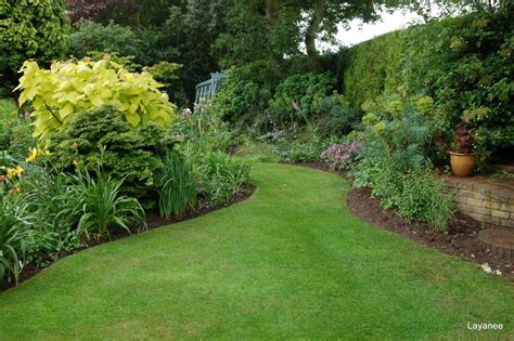 ultimate garden ledge and gardens best gardening blogs 2012 recipient horticulturehorticulture