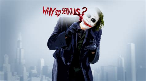 joker hd wallpaper background image  id