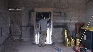 Fabriquer Chauffe Eau Solaire : archives solaire soyons smart ~ Melissatoandfro.com Idées de Décoration