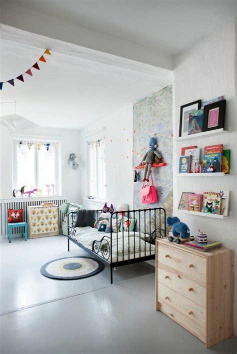 comment peindre sa chambre comment peindre une chambre decoration peinture chambre