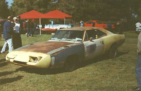 Joe Kidd Dodge by Ipernity Joe Dirt Daytona By 1971 Dodge Charger R T Freak