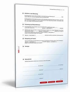 Mietvertrag Gekündigt Mieter Zieht Nicht Aus : nderungsvereinbarung mietvertrag muster zum download ~ Lizthompson.info Haus und Dekorationen