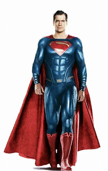Superman Justice League Transparent Background Batman Diana