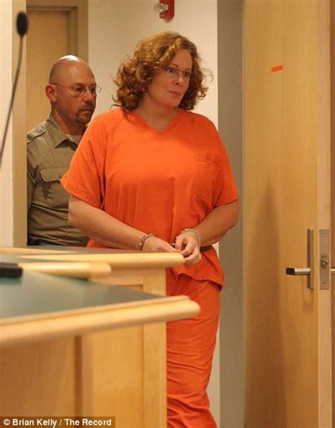 murder suspect allowed     state  week