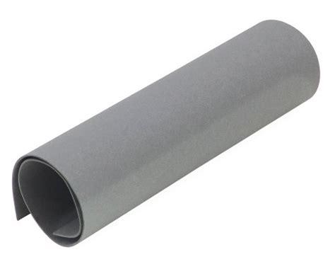 Mr. Gasket 9615 Compressed Gasket Material Sheet