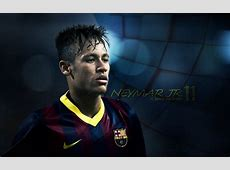 all about football wallpaper neymar 2014